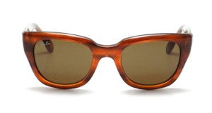 Ray-Ban Ray-Ban RB4178 Sunglasses