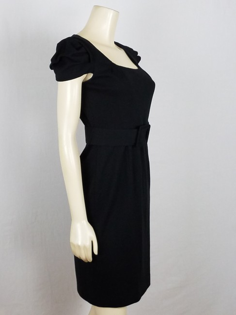 Adrianna Papell 4 Professional Size 4 Dress