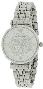 Emporio Armani Emporio Armani Retro Ladies Watch AR1925