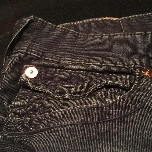 Preload https://img-static.tradesy.com/item/20989934/true-religion-black-distressed-men-s-ricky-relaxed-fit-jeans-size-30-6-m-0-2-650-650.jpg