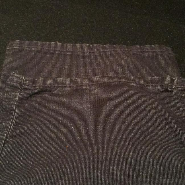 True Religion Mens Relaxed Fit Jeans-Distressed