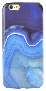 Other Natural Stone Iphone 6 / 6s Case