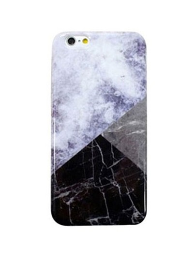 Preload https://img-static.tradesy.com/item/20989976/natural-stone-white-black-gray-marble-iphone-66s-case-tech-accessory-0-0-540-540.jpg