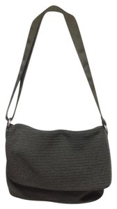 The Sak Cross Body Shoulder Bag