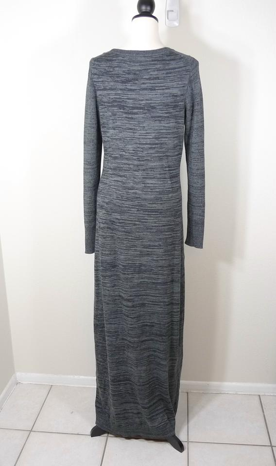 Victoria Secret Maxi Dresses with Long Sleeves