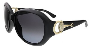 Gucci Gucci Sunglasses 3712/N/S D28WJ Polarized