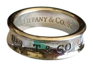 Tiffany & Co. 1837 Collection