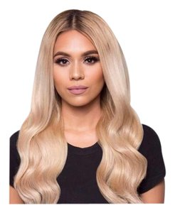 bellami clip on extensions Bellami hair extensions