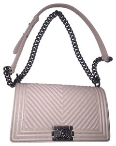 6afc57907c60 Limited Edition Chanel Bags - Up to 70% off at Tradesy