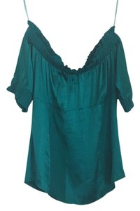 Marciano Top GREEN