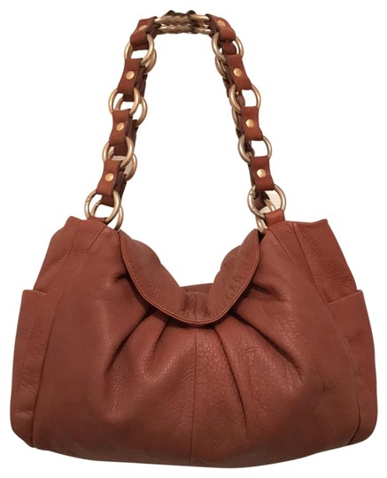 Preload https://img-static.tradesy.com/item/20991194/jcrew-soft-supple-distressed-convertible-to-cross-body-brown-leather-shoulder-bag-0-2-540-540.jpg