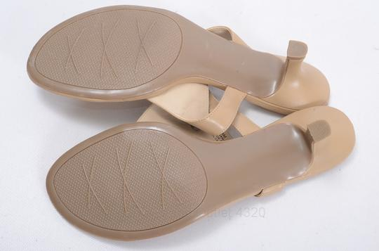 Impo Womens Tan Sandals