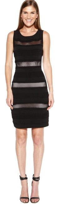 Preload https://item3.tradesy.com/images/calvin-klein-peek-a-boo-illusion-banded-sheath-above-knee-night-out-dress-size-2-xs-2099162-0-0.jpg?width=400&height=650