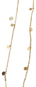 Tory Burch nwt Tory Burch rosary necklace