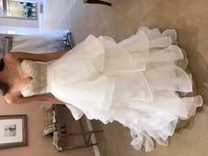 Wtoo Wtoo Maelin And Nori Wedding Dress
