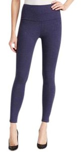 lysee Eclipse blue Leggings