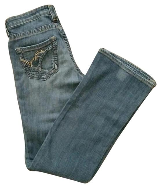 Preload https://img-static.tradesy.com/item/20992204/big-star-denim-distressed-3wma99a-boot-cut-jeans-size-27-4-s-0-2-650-650.jpg