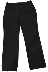 The Limited Trouser Pants navy blue