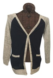 Xhilaration Cardigan