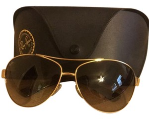 Ray-Ban Ray Ban Sunglasses RB 3386
