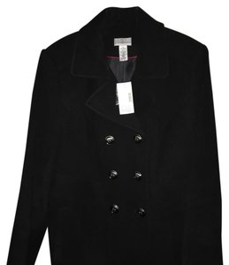 Catherines Pea Coat