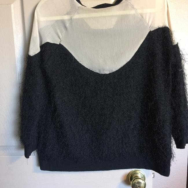 katilyn Sweater