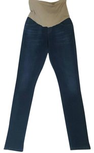 Citizens of Humanity Skinny leg maternity Jeans