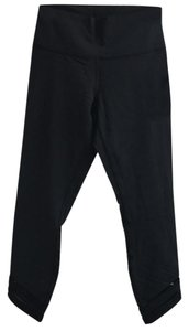 Lululemon High Times Pant*SE