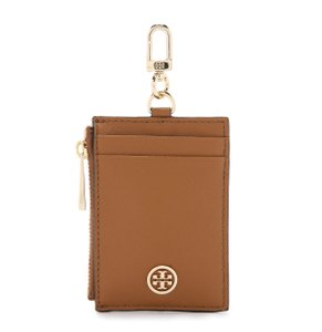 Tory Burch Robinson Lanyard, Luggage