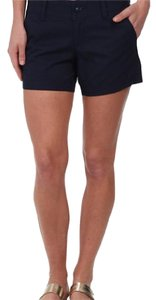 Lilly Pulitzer Dress Shorts Black