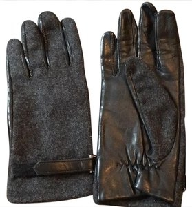 Nine West Londoner Gloves