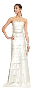 BCBGMAXAZRIA Bcbg Wedding/formal Dresss Wedding Dress