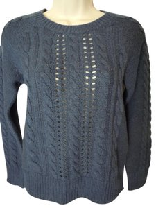 Boden Wool Sweater