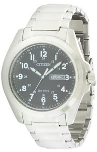 Citizen Citizen Eco-Drive Sport Mens Watch AW0050-82E