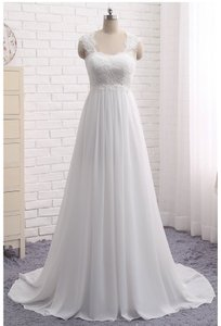 Wabaowedding Wedding Dress