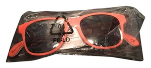 PINK NWT PINK by Victoria Secret sunglasses