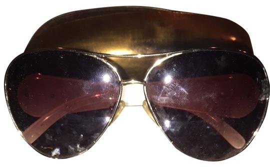 Guess Guess Sunglasses