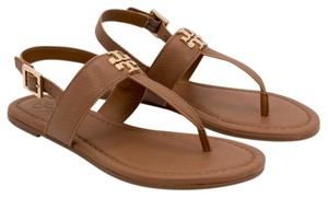 Tory Burch 36487 190041416837 Royal Tan Sandals
