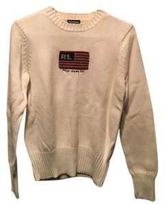 Polo Ralph Lauren Rl Sweater