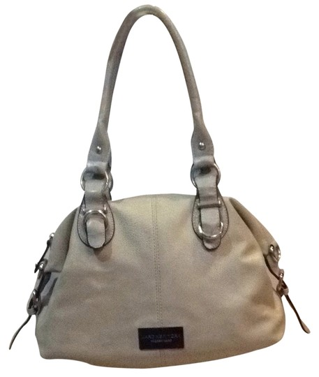 Marc New York Shoulder Bag