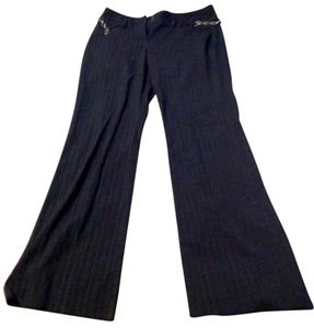 Essentials by ABS Trouser Pants Black