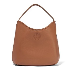 8db170fab2e9 Tory Burch Marion Hobo Bags - Up to 70% off at Tradesy