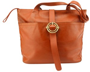 Furla Tote in Brown