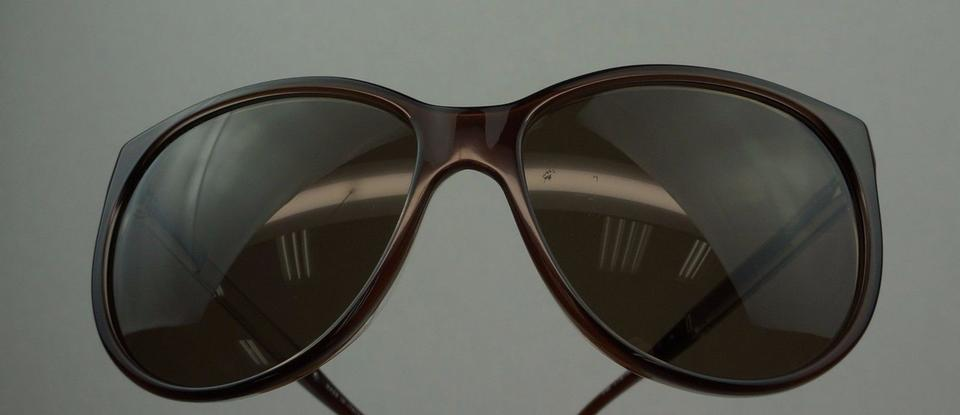Chanel 5169 miroir collection brown sunglasses 77 off for Collection miroir