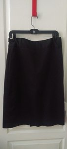 Banana Republic Pencil Work Date Night Skirt