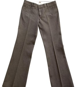 Banana Republic Trouser Pants Brown