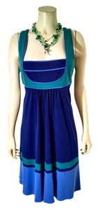Laundry by Shelli Segal Size 8 P1285 Dress