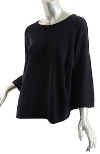 La Fee Parisienne Cashmere Sweater