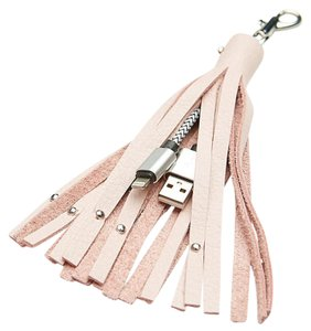 Free People Tote in pink