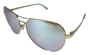 235f6d7f2d1c Tiffany   Co. Sunglasses on Sale - Up to 70% off at Tradesy